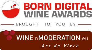 BDWAbyWIM-Logo_Transparent